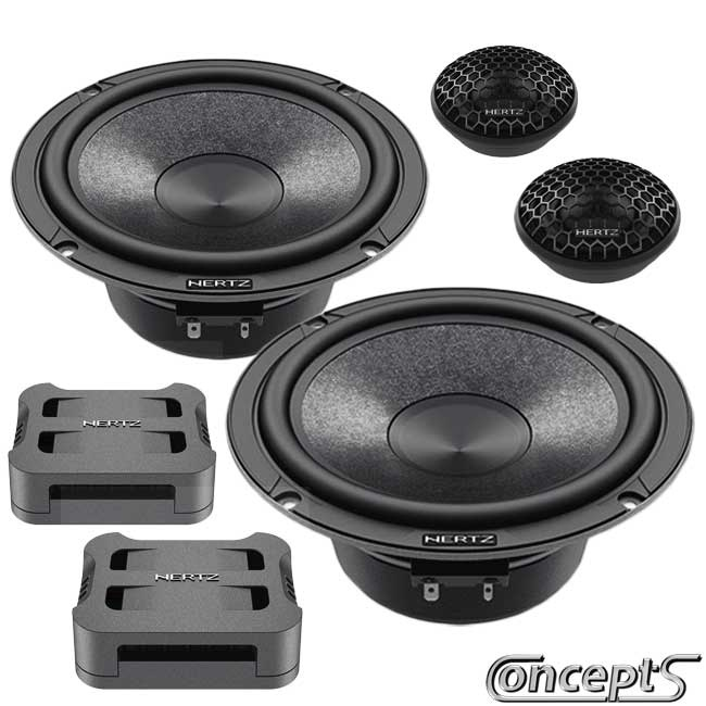https://www.concept-s.nl/mwa/image/zoom/CS10941-Hertz-composet-Cento-CK165-285W-165-mm-Woofer-26mm-Tweeter-en-Crossover-0.jpg