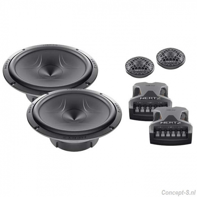 https://www.concept-s.nl/mwa/image/zoom/CS10941-Hertz-composet-ESK1655-300W-165mm-Woofer-26mm-tweeter-Crossover-3kHz-6-12dB-Oct-4-Ohm-0.jpg