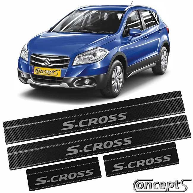https://www.concept-s.nl/mwa/image/zoom/CS11981C-RVS-Instaplijsten-carbon-gewrapped-Suzuki-SX4-S-Cross-2013-2014-2015-2016-niet-Facelift-A.jpg