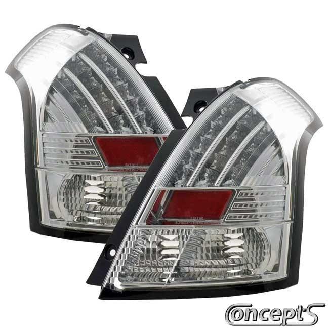 https://www.concept-s.nl/mwa/image/zoom/CS12003-LED-Achterlichten-set-Suzuki-Swift-MZ-helder-chroom-2005-2006-2007-2008-2009-2010-2011-0.jpg