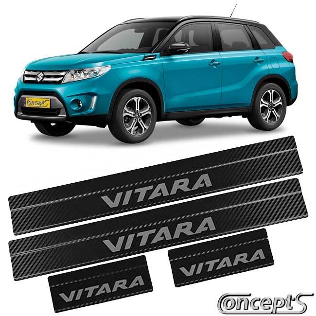 https://www.concept-s.nl/mwa/image/zoom/CS12009C-RVS-Instaplijsten-carbon-gewrapped-Suzuki-Vitara-2015-2016-2017-2018-A.jpg