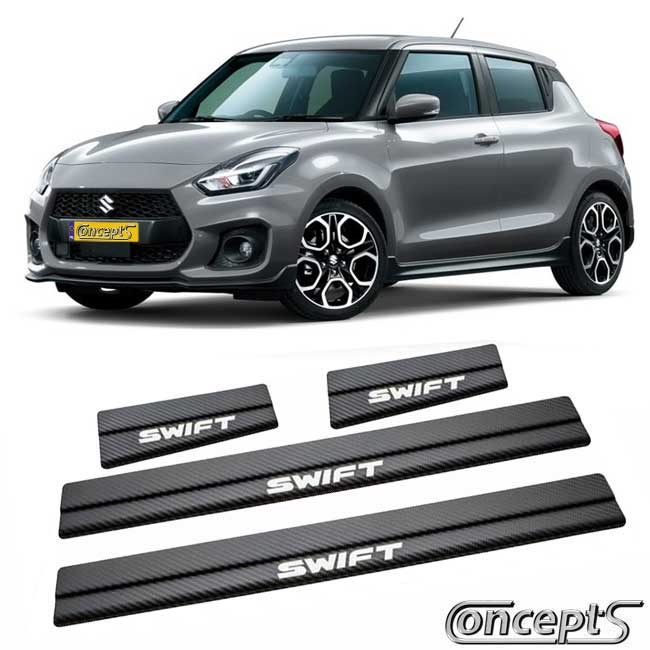https://www.concept-s.nl/mwa/image/zoom/CS12167-RVS-instaplijsten-carbon-gewrapped-Suzuki-Swift-1.0-1.2-1.4-Turbo-2017-2018-2019-2020.jpg