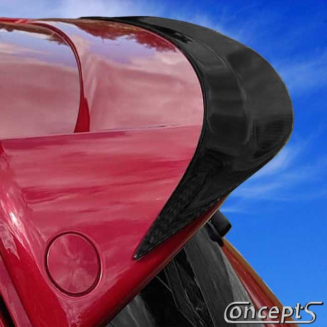 https://www.concept-s.nl/mwa/image/zoom/CS1216AO-Spoiler-Add-on-Suzuki-Swift-NZ-1.6-Sport-2012-2013-2014-2015-2016-2017-2018.jpg