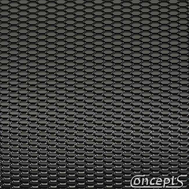 https://www.concept-s.nl/mwa/image/zoom/CS12526-Gaas-zwart-aluminium-125x25cm-ruit-12x6mm.jpg
