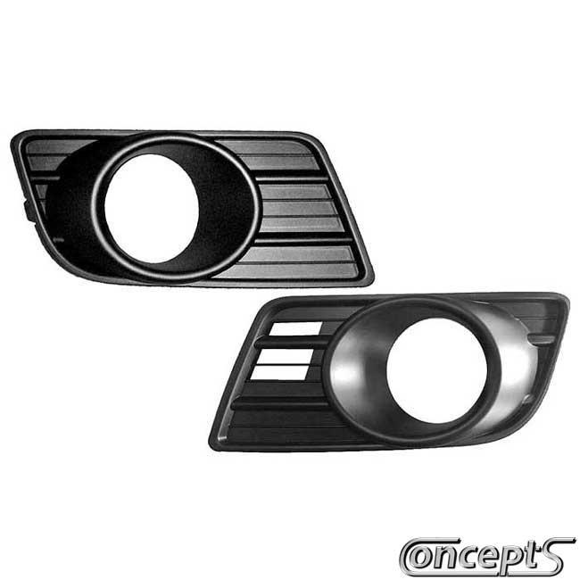 https://www.concept-s.nl/mwa/image/zoom/CS14148-Mistlicht-afdekkapjes-Suzuki-Swift-MZ-Facelift-2008-2009-2010-set.jpg