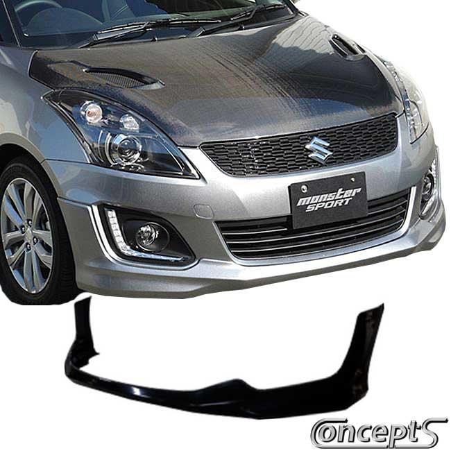 https://www.concept-s.nl/mwa/image/zoom/CS14384-Voorspoiler-Suzuki-Swift-NZ-1.2-1.3DDiS-Facelift-2014-2015-2016-2017.jpg