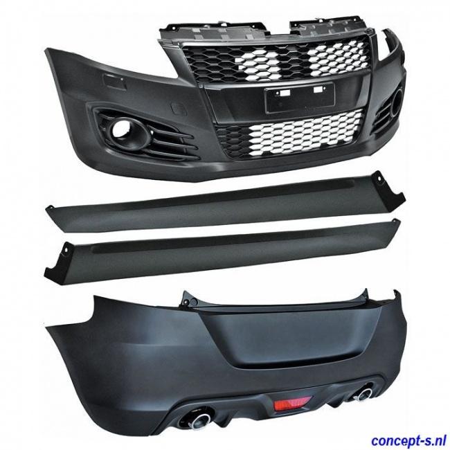 https://www.concept-s.nl/mwa/image/zoom/CS15450-Body-kit-Sport-look-Suzuki-Swift-2010-2011-2012-2013.jpg