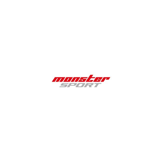 https://www.concept-s.nl/mwa/image/zoom/CS16940-Monstersport-sticker-169x40mm-rood-zilver-2-delig.jpg