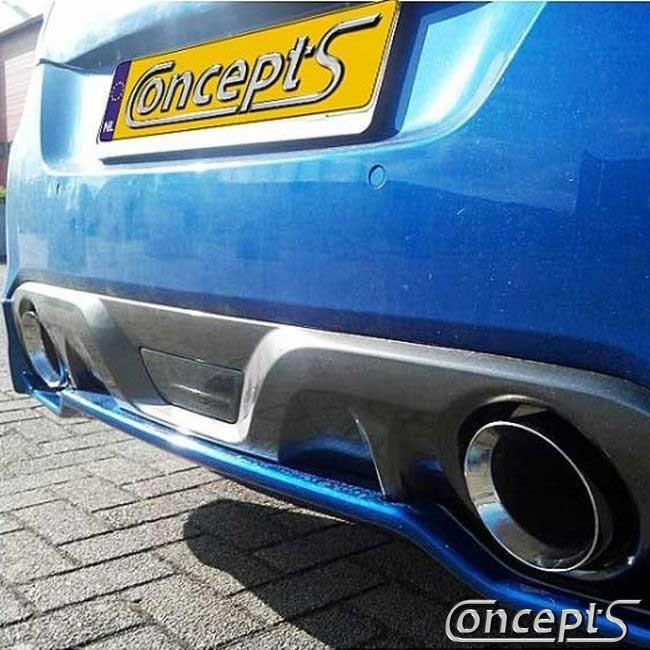 https://www.concept-s.nl/mwa/image/zoom/CS17781-Uitlaatsierstukken-RACING114-Suzuki-Swift-Sport-2.jpg
