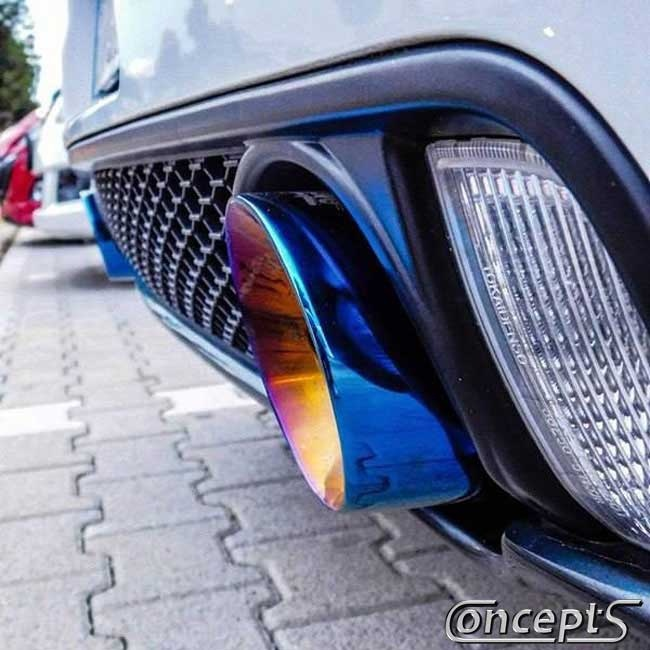 https://www.concept-s.nl/mwa/image/zoom/CS17783-Uitlaatsierstukken-BlueBurned-102mm-Suzuki-Swift-Sport-2006-2007-2008-2009-2010-2011-2012-2013-2014-2015-2016-0.jpg