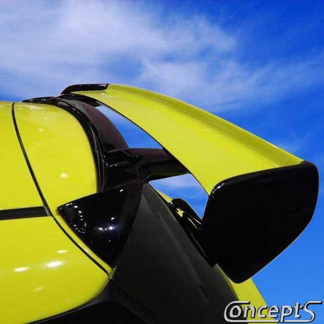 https://www.concept-s.nl/mwa/image/zoom/CS181401F-Dakspoiler-TypeM-FRP-op-originele-spoiler-van-Suzuki-Swift-Sport-AZ-1.4-Boosterjet-2018-2019-2020-2021-2022-A.jpg