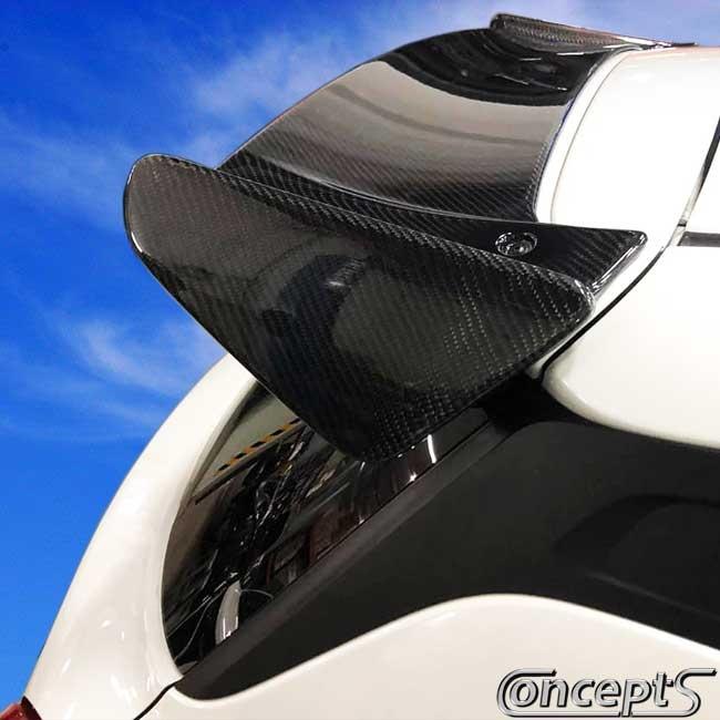 https://www.concept-s.nl/mwa/image/zoom/CS181467C-Dakspoiler-G-Style-CARBON-op-originele-spoiler-van-Suzuki-Swift-Sport-AZ-1.4-Boosterjet-2018-2019-2020-2021-2022-A.jpg
