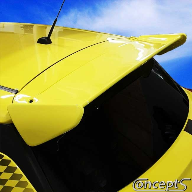 https://www.concept-s.nl/mwa/image/zoom/CS181467F-Dakspoiler-G-Style-FRP-op-originele-spoiler-van-Suzuki-Swift-Sport-AZ-1.4-Boosterjet-2018-2019-2020-2021-2022-A.jpg