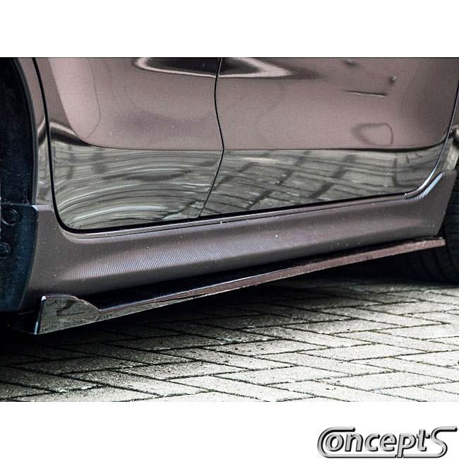 https://www.concept-s.nl/mwa/image/zoom/CS1823VG-UnderLine-sideskirts-WING-hoogglans-zwart-Suzuki-Swift-Sport-AZ-1.4-2018-2019-2020-2021-2022-2023-0.jpg