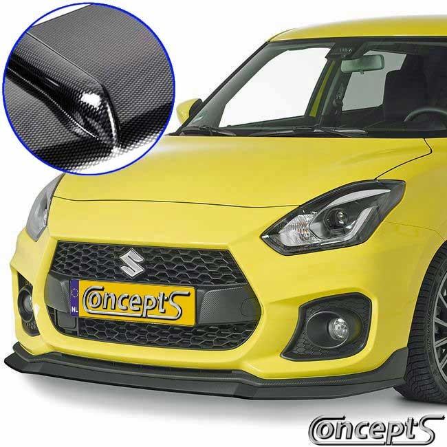 https://www.concept-s.nl/mwa/image/zoom/CS18442C-CUP-SR-frontspoiler-carbon-look-Suzuki-Swift-Sport-AZ-1.4-Boosterjet-2018-2019-2020-2021-2022-CSL442C-AA.jpg