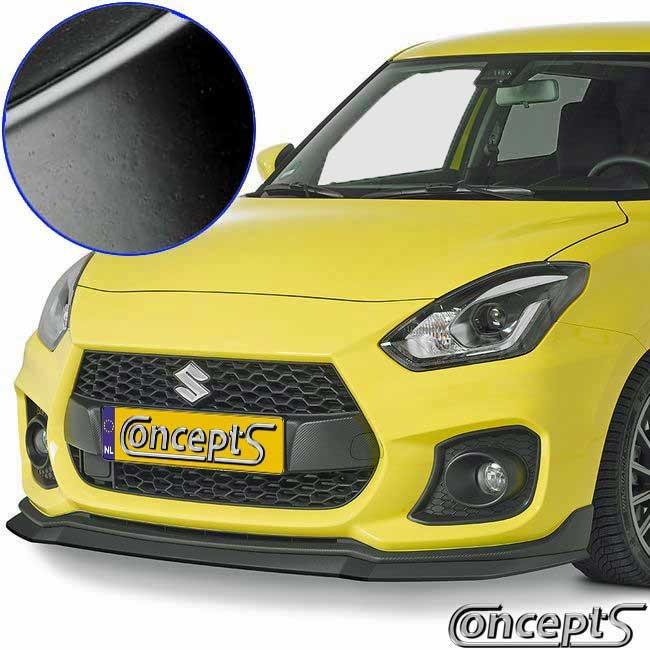 https://www.concept-s.nl/mwa/image/zoom/CS18442L-CUP-SR-frontspoiler-zwart-Suzuki-Swift-Sport-AZ-1.4-Boosterjet-2018-2019-2020-2021-2022-CSL4421-AA.jpg