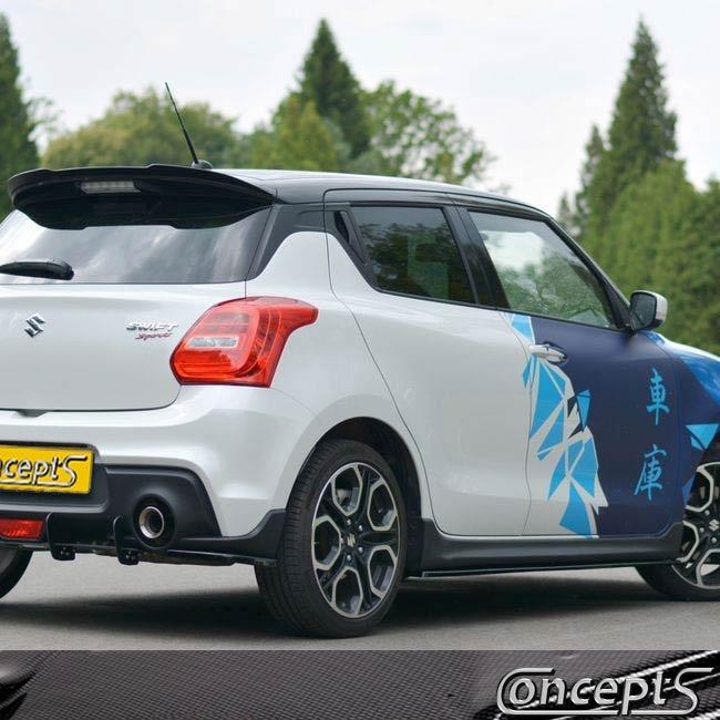 https://www.concept-s.nl/mwa/image/zoom/CS186SC-UnderLine-sideskirts-carbon-look-Suzuki-Swift-Sport-AZ-1.4-Boosterjet-2018-2019-2020-2021-2022-1.jpg
