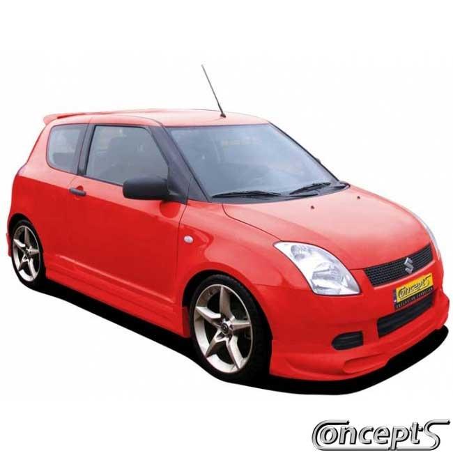 https://www.concept-s.nl/mwa/image/zoom/CS19664-Voorspoiler-Suzuki-Swift.jpg