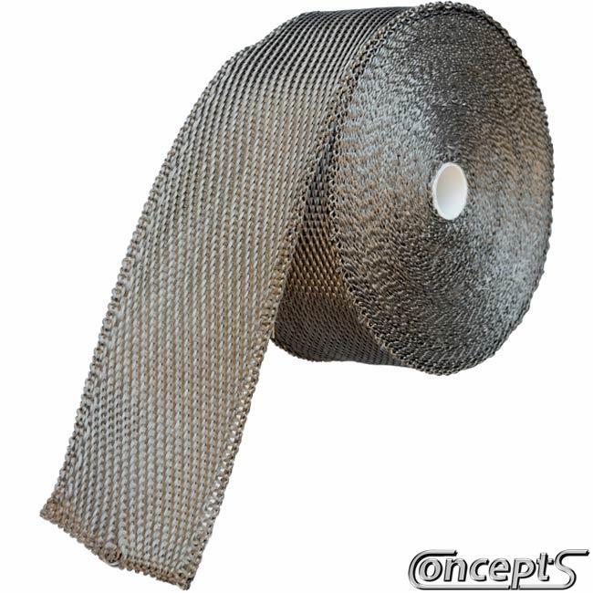 https://www.concept-s.nl/mwa/image/zoom/CS19697-Titanium-Uitlaat-wrap-15m-x-50mm-bestendig-tot-1000-graden-1.jpg