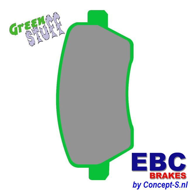 https://www.concept-s.nl/mwa/image/zoom/CS21903-EBC-Remblokken-GreenStuff-front-Suzuki-Swift-13-15-16-Sport-2005-2006-2007-2008-2009-2010-2011.jpg