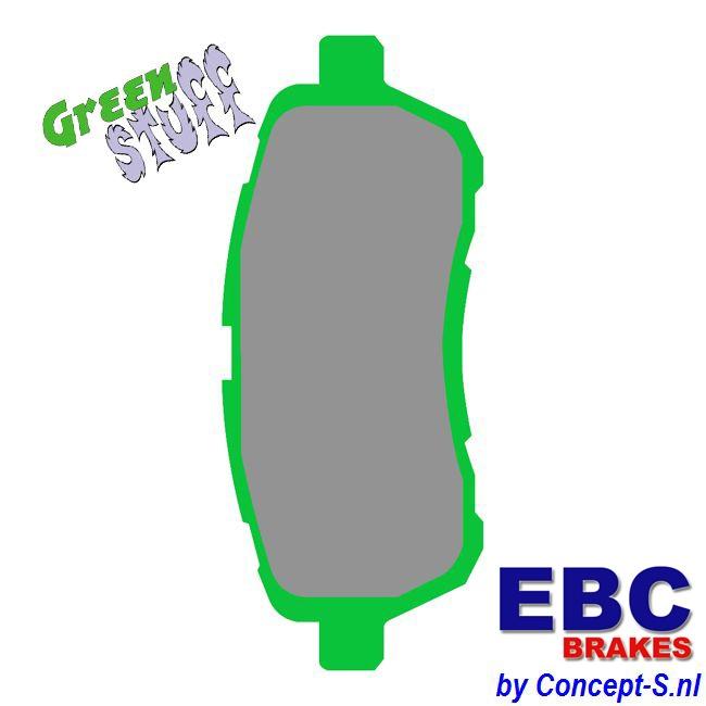 https://www.concept-s.nl/mwa/image/zoom/CS22003-EBC-Remblokken-GreenStuff-front-Suzuki-Swift-12-13DDiS-16-Sport-2010-2011-2012-2013-2014-2015-2016.jpg