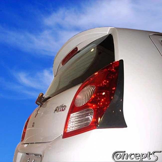 https://www.concept-s.nl/mwa/image/zoom/CS23604-Dakspoiler-ABS-kunststof-Suzuki-Alto-2009-2010-2011-2012-2013-heden-1.jpg
