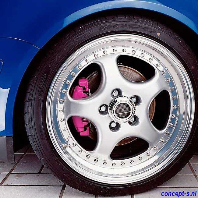 https://www.concept-s.nl/mwa/image/zoom/CS24003-Hittebestendige-remklauwlak-remklauwverf-pink.jpg