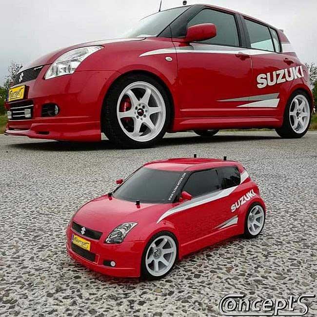 https://www.concept-s.nl/mwa/image/zoom/CS26601-Sideskirts-Suzuki-Swift-Sport-look.jpg