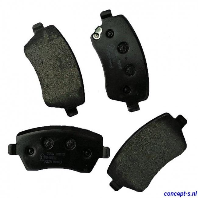 https://www.concept-s.nl/mwa/image/zoom/CS27960-Remblokken-front-voor-Suzuki-Swift-1300-1300DDiS-1500-1600-Sport-2005-2006-2007-2008-2009-2010-2011-1.jpg