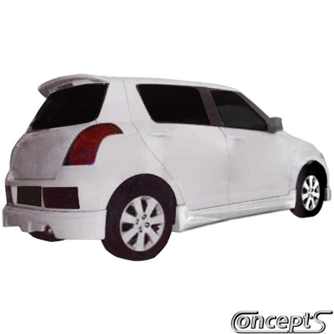 https://www.concept-s.nl/mwa/image/zoom/CS29288-Sideskirts-Arrow-II-Suzuki-Swift-MZ-ook-Swift-MZ-Sport-2005-2006-2007-2008-2009-2010-2011-1.jpg