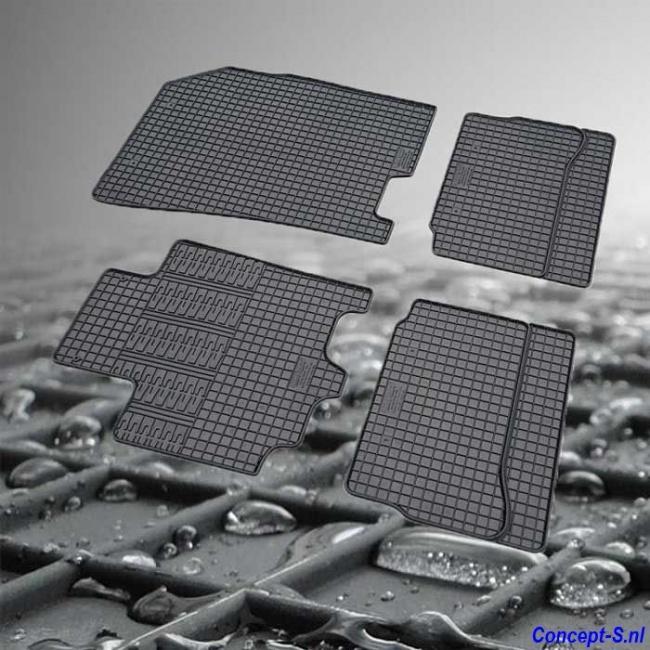 https://www.concept-s.nl/mwa/image/zoom/CS30011-Pasklare-rubbermatten-Suzuki-SX4-S-Cross.jpg
