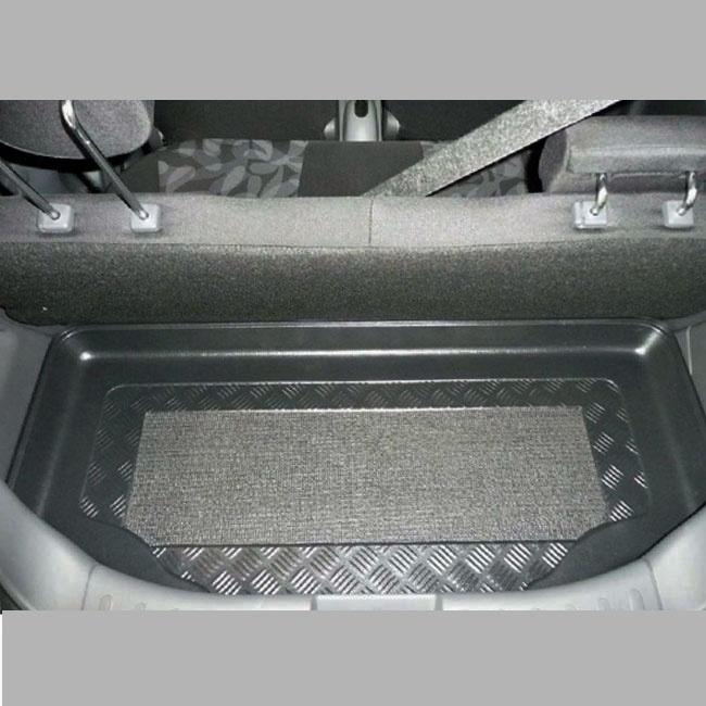 https://www.concept-s.nl/mwa/image/zoom/CS30040-Kofferbakmat-schaal-Suzuki-Alto-2009-2010-2011-2012-2013-2014-2015-in-auto.jpg