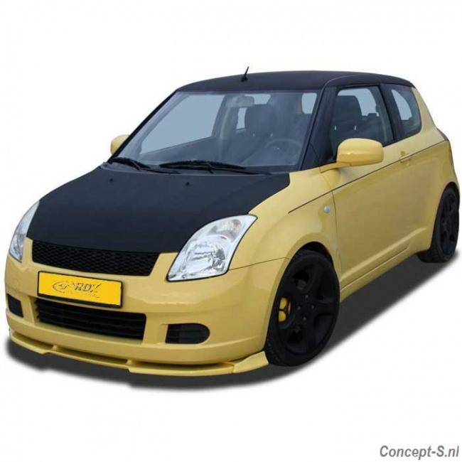 https://www.concept-s.nl/mwa/image/zoom/CS30533-Front-spoiler-splitter-Suzuki-Swift-1.3-1.3DDiS-1.5-2005-2006-2007-A.jpg