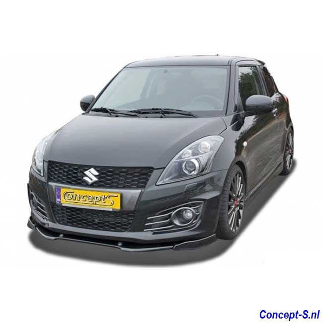 https://www.concept-s.nl/mwa/image/zoom/CS30537-Front-spoiler-splitter-Suzuki-Swift-Sport-2012-2013-1.jpg