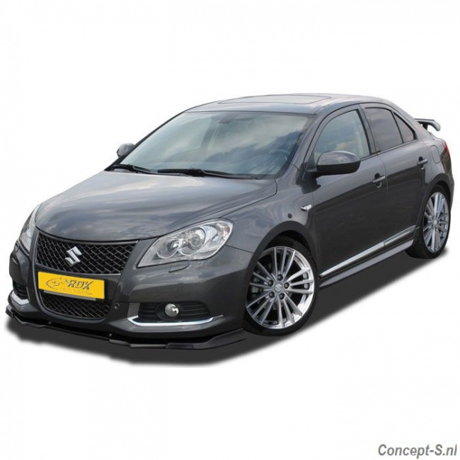 https://www.concept-s.nl/mwa/image/zoom/CS30639-Front-spoiler-splitter-Suzuki-Kizashi-2010-2011-2012-2013-2014-A.jpg