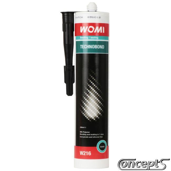 https://www.concept-s.nl/mwa/image/zoom/CS34204-Womi-montagelijm-spoilerlijm-zwart.jpg