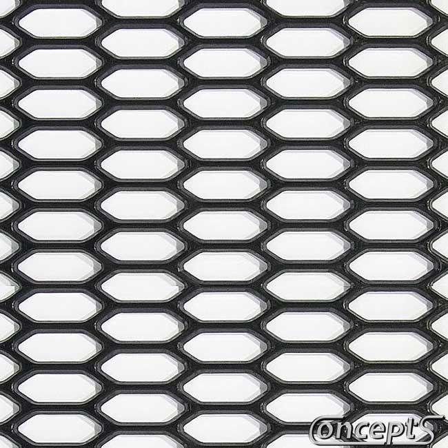 https://www.concept-s.nl/mwa/image/zoom/CS34327-Gaas-zwart-kunststof.jpg