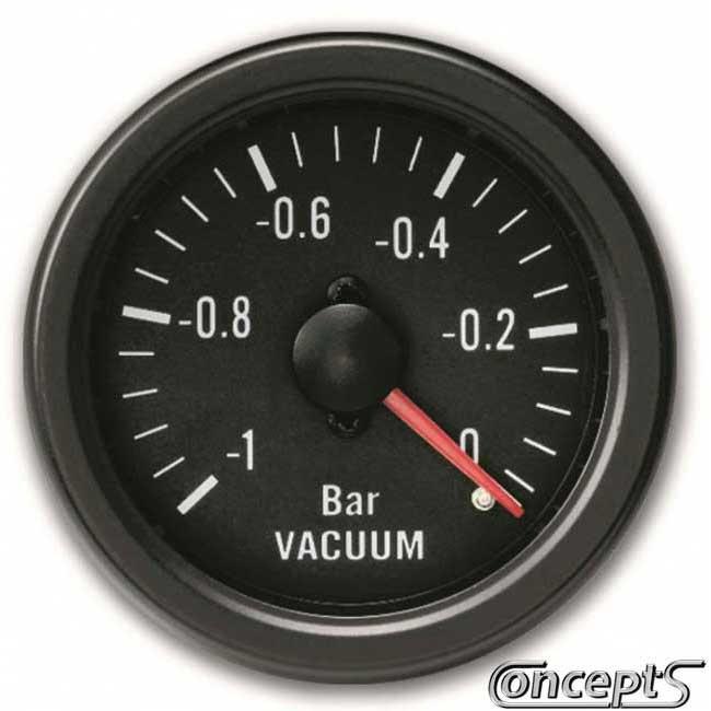 https://www.concept-s.nl/mwa/image/zoom/CS34897-Vacuum-meter.jpg