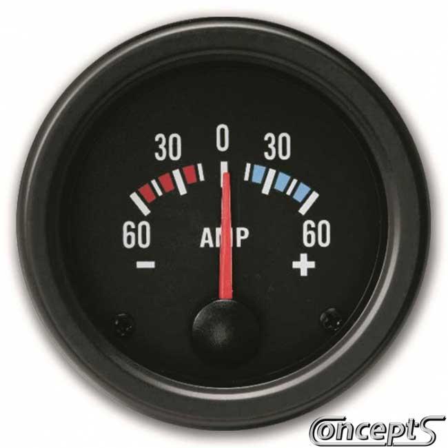 https://www.concept-s.nl/mwa/image/zoom/CS34899-Ampere-meter.jpg