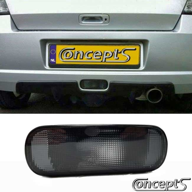 https://www.concept-s.nl/mwa/image/zoom/CS39882-Mistlicht-Smoke-Suzuki-Swift-2005-2006-2007-2008-2009-2010-2011-2012-2013-2014-2015-0.jpg