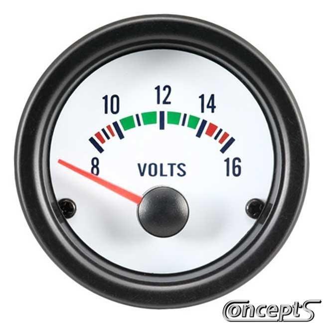 https://www.concept-s.nl/mwa/image/zoom/CS40086-Volt-meter-wit-zwart.jpg