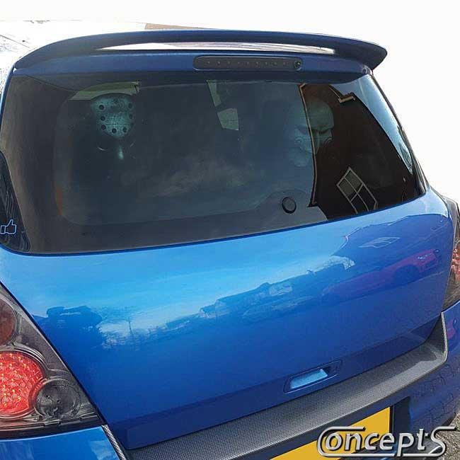 https://www.concept-s.nl/mwa/image/zoom/CS40322-Ruitenwisserdop-achter-voor-diverse-Suzuki-modellen-3.jpg