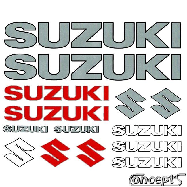 https://www.concept-s.nl/mwa/image/zoom/CS40963-Stickerset-SUZUKI-set-a-14-stuks.jpg
