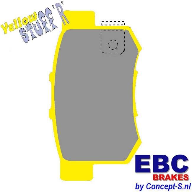 https://www.concept-s.nl/mwa/image/zoom/CS41193R-EBC-Remblokken-YellowStuff-front-Suzuki-Swift-MZ-1.6-Sport-2006-2007-2008-2009-2010-2011.jpg