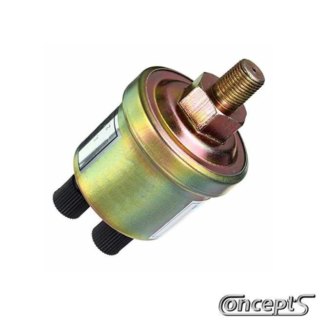 https://www.concept-s.nl/mwa/image/zoom/CS42384-Oliedruksensor-draadmaat-18-27NPTF-voor-oliedrukmeter.jpg