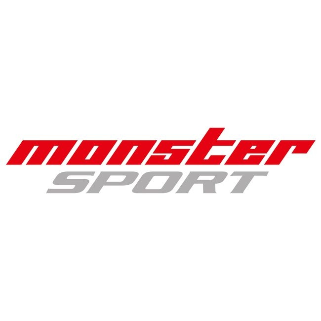 https://www.concept-s.nl/mwa/image/zoom/CS45095-Monstersport-sticker-450x95mm-rood-zilver-2-delig.jpg