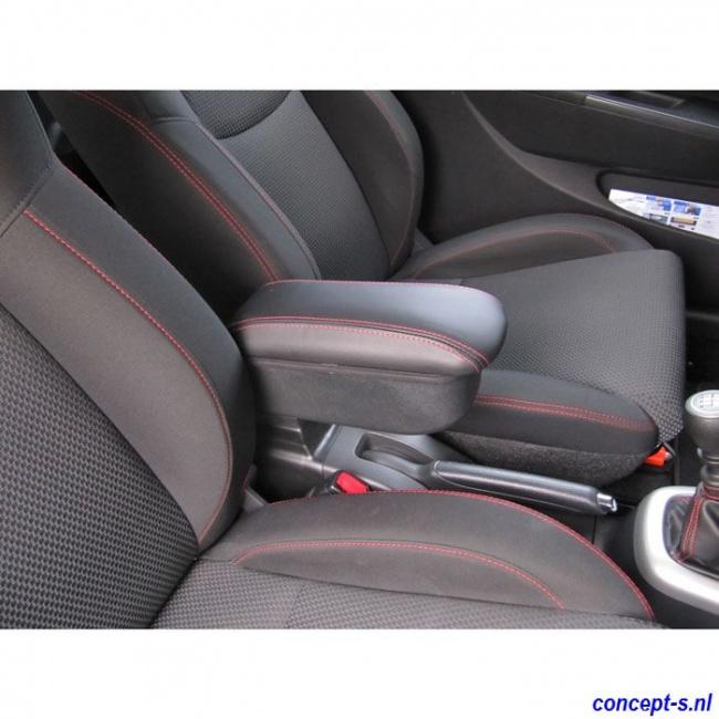 https://www.concept-s.nl/mwa/image/zoom/CS45363-Armsteun-SliderS-echt-zwart-leder-rood-stiksel-Suzuki-Swift-1.jpg