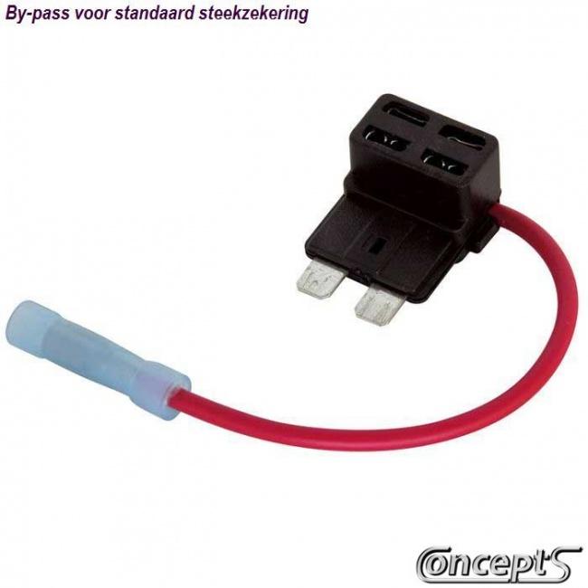 https://www.concept-s.nl/mwa/image/zoom/CS48915-By-pass-bypass-voor-standaard-steekzekering.jpg
