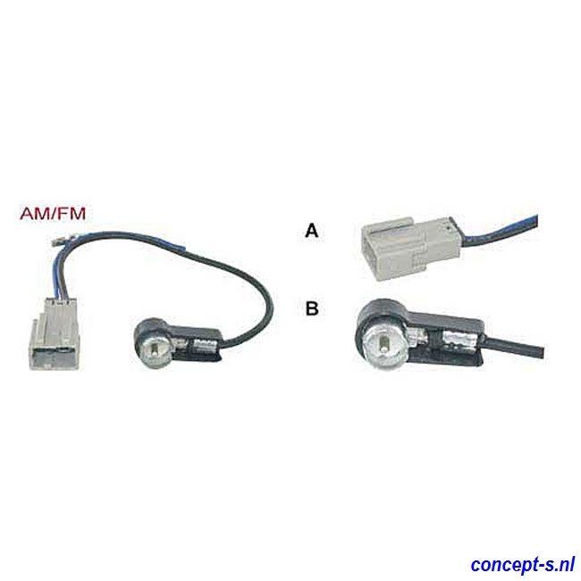 https://www.concept-s.nl/mwa/image/zoom/CS50106-Antenne-adapter-Suzuki-Swift-ISO-haaks.jpg
