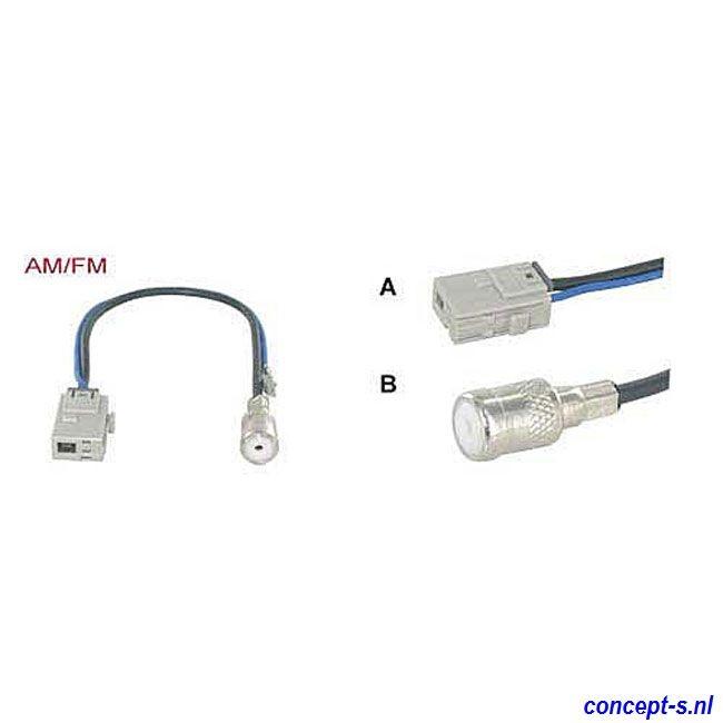 https://www.concept-s.nl/mwa/image/zoom/CS50114-Antenne-adapter-Suzuki-Swift-ISO-recht.jpg